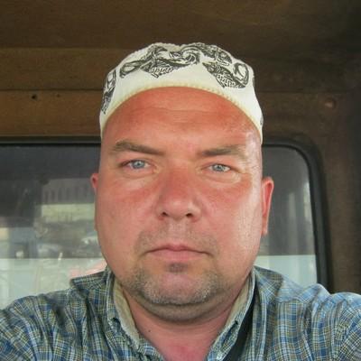 Сергий Зинковский
