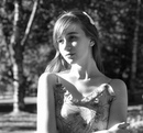 Фотоальбом Алины Волетовой