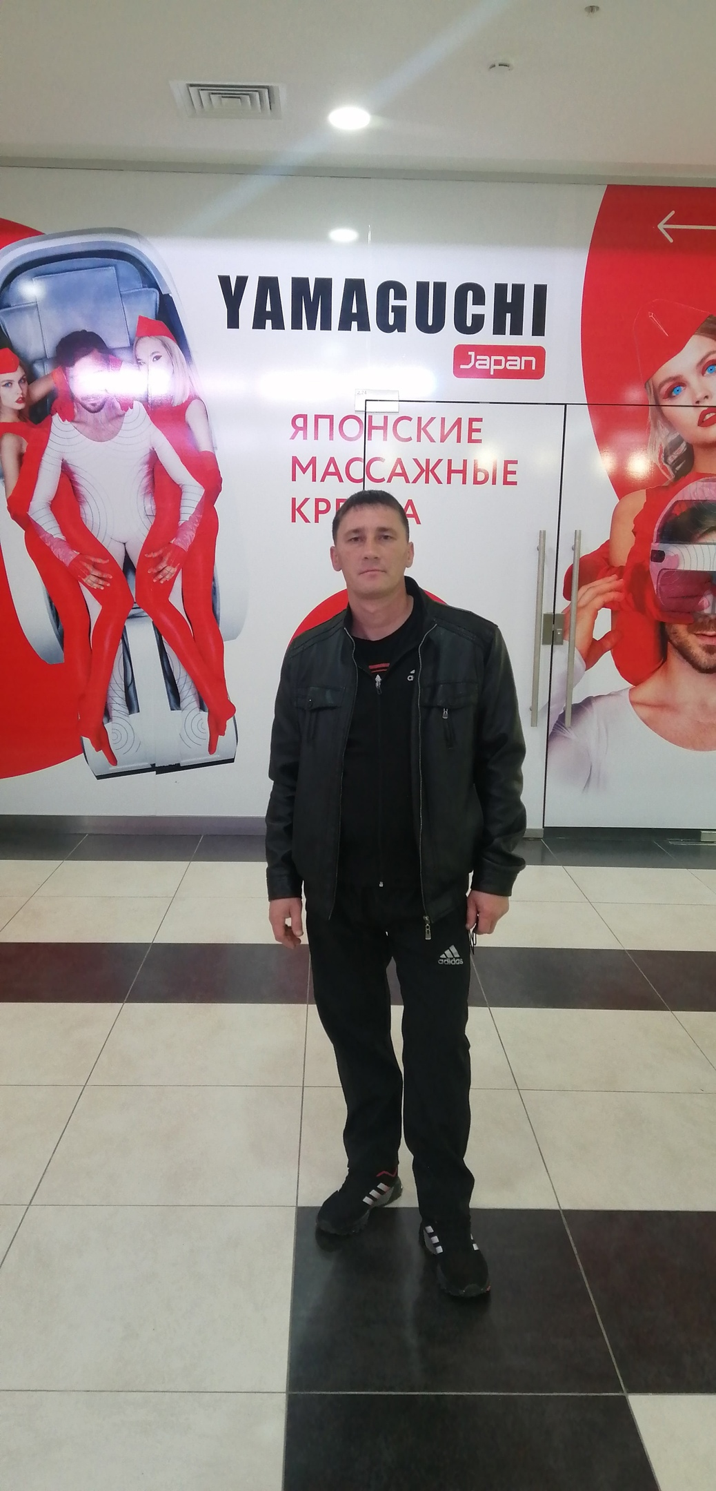 Артем, 23, Ulan-Ude