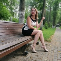 Фото Татьяны Фоминой