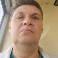 Алксандр Демиденко