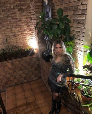 Людмила Боброва фотография #46