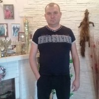 АндрейСеверин