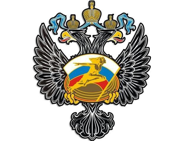 Грантовый конкурс Министерства спорта РФ для спортивных НКО, изображение №1