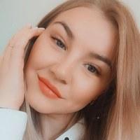 ОльгаБотева