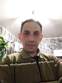 Курочкин Юра
