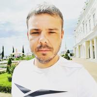 Филоненко Денис