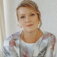 ТатьянаПетрова