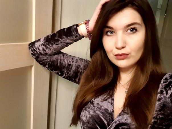 Веб девушка модель кемерово модельный бизнес тында