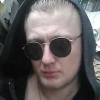 АлексейБурлаченко
