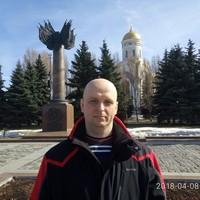АлександрКостин