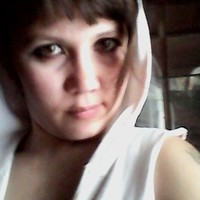 Имамутдинова Юлия (Имамутдинова)