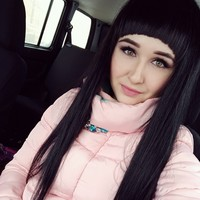Алимова Екатерина