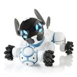 Интерактивная игрушка робот WowWee CHiP 0805