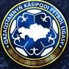 ПФЛК | Профессиональная Футбольная Лига