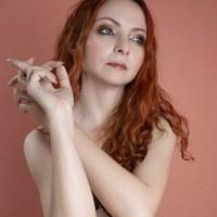 Юлия Трусова