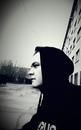 Личный фотоальбом Дениса Азнагулова