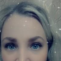 Фотография профиля Анастасии Мельничук ВКонтакте