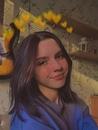 Мэрис Маша | Санкт-Петербург | 17