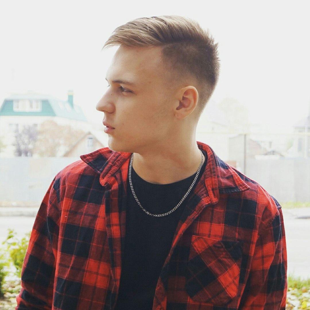 фото из альбома Олега Зубцова №14