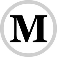 Логотип «Метрополия», образовательный проект