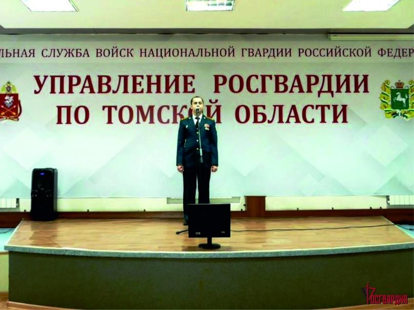 Автор фото: Е. Кутищева