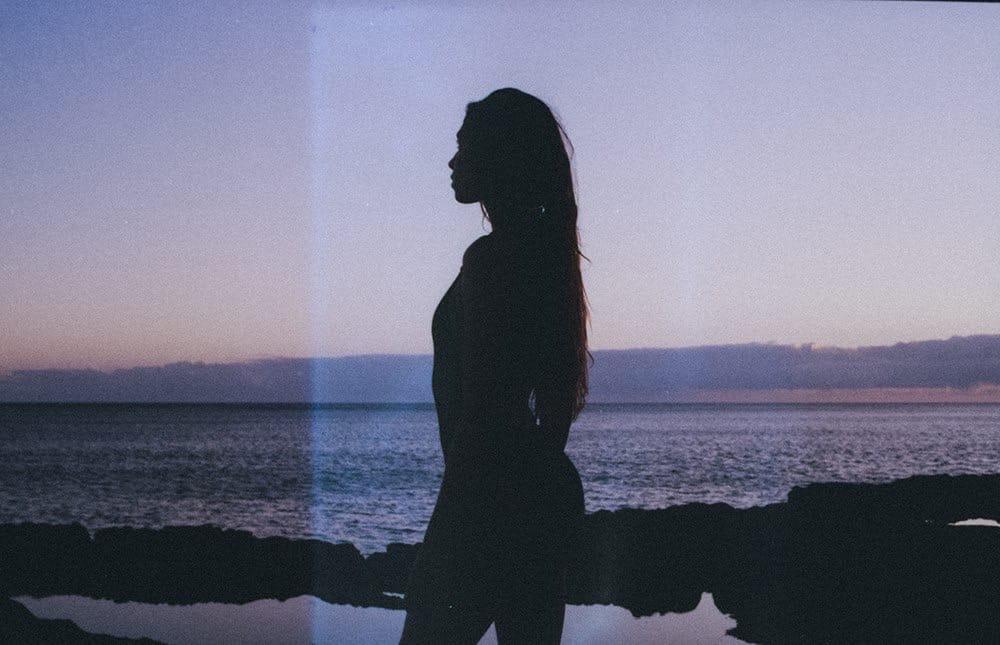 фото из альбома Арины Нургалиевой №14