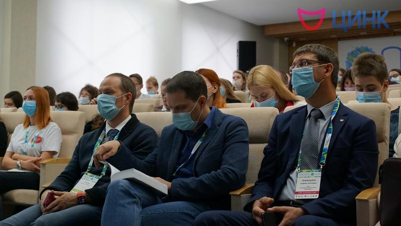 OpenBio-2021 — что ожидает ученых в Кольцово?, изображение №1