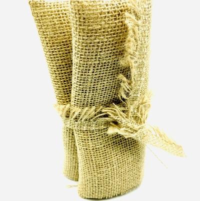 Ткань джутовая купить в краснодаре ткань березка купить