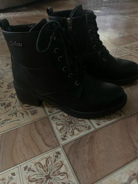 #продам женская обувь 36 размер 1000 рублей...