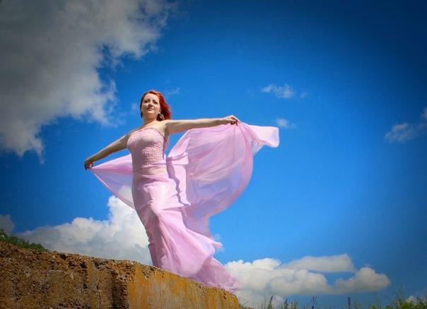 Девушки модели в феодосияоспаривается площадки для вебкам моделей