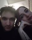 Васильев Томас | Санкт-Петербург | 25