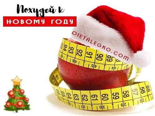 Арбитраж трафика и новый год. На что лить в новогодние праздники, ч.1, изображение №3