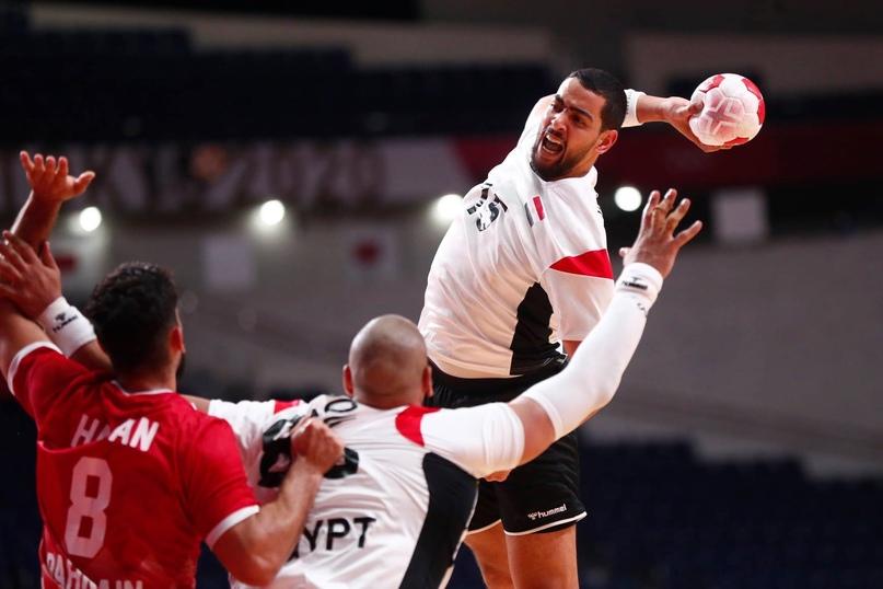 Олимпийский дневник. День 9. Невероятная сборная Бахрейна в четвертьфинале. Спасибо хозяевам!, изображение №3