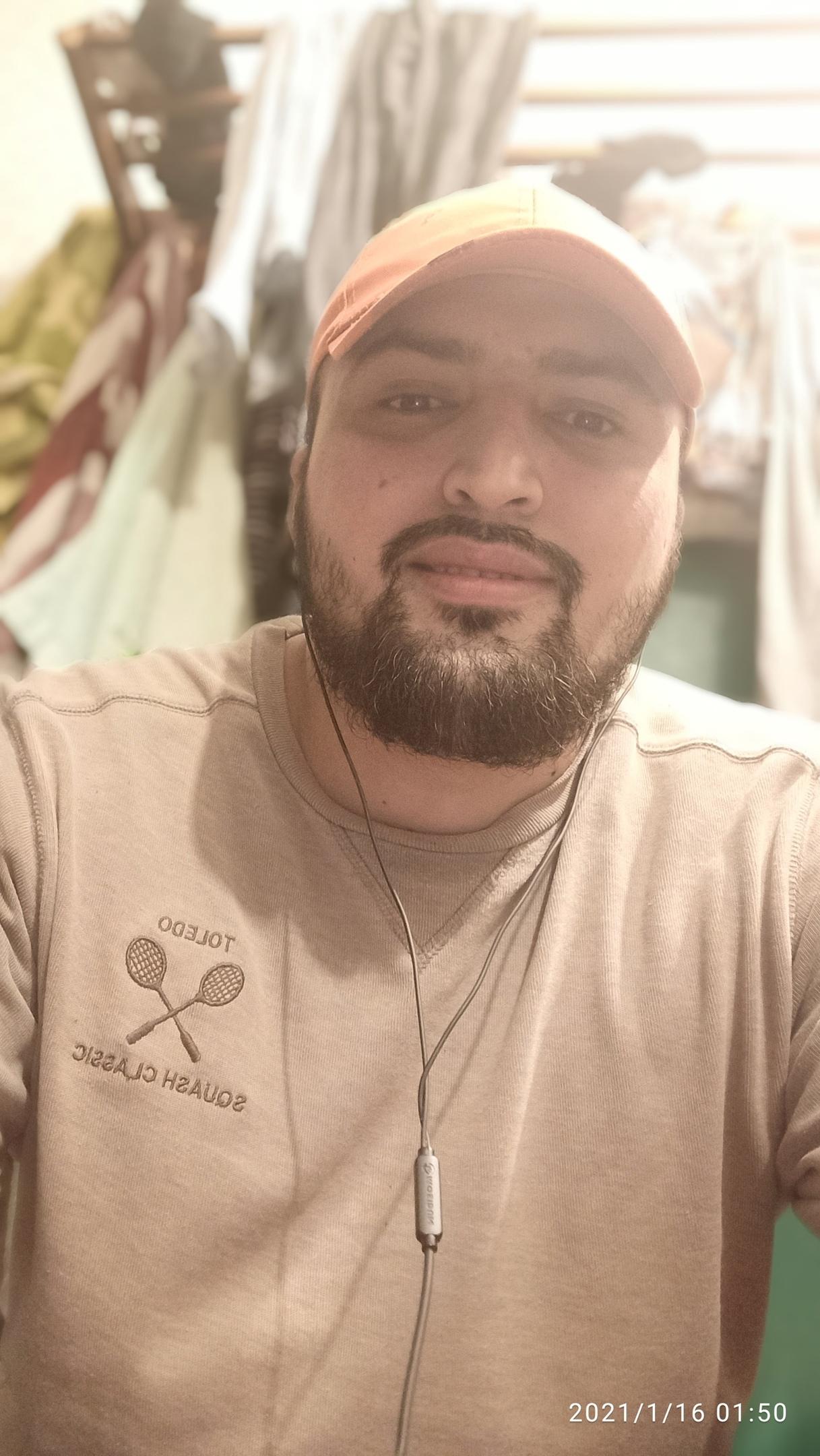 Руслан, 27, Petrozavodsk