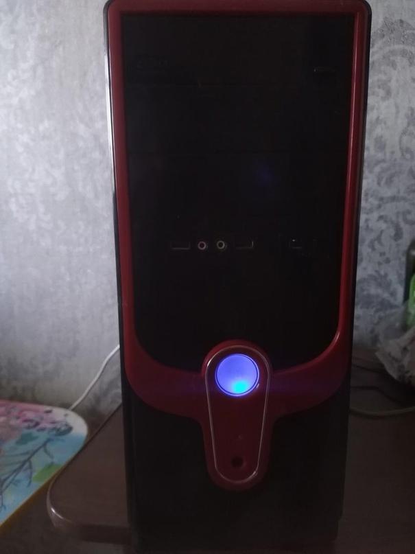 Купить игровой системник на intel core i7    Объявления Орска и Новотроицка №28381