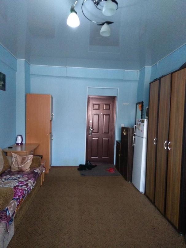 Купить комнату в общежитии коридорного   Объявления Орска и Новотроицка №28204