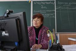 Школам выставили прокурорские оценки