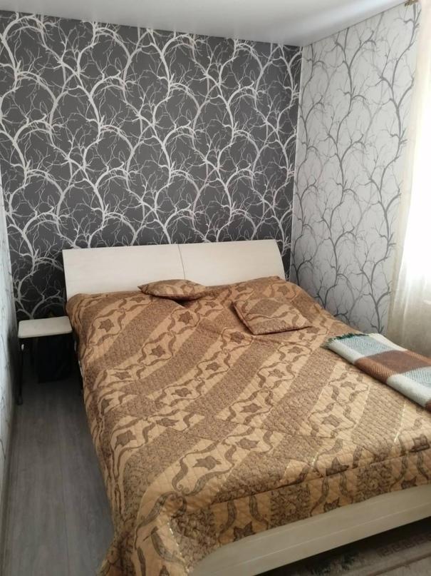 ПРОДАМ уютную трехкомнатную квартиру с | Объявления Орска и Новотроицка №23884