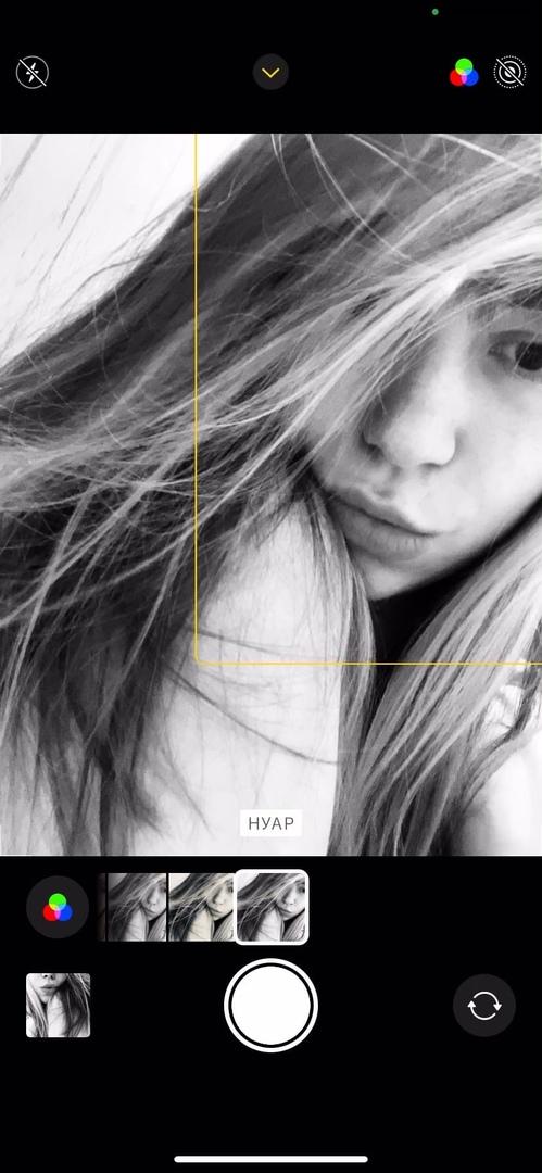 фото из альбома Юлии Дерябиной №2