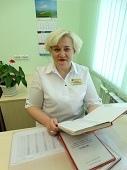Кровью спасает жизнь. 20 апреля – Национальный день донора в России