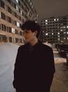 Омар Ситербаев, Сочи, Россия