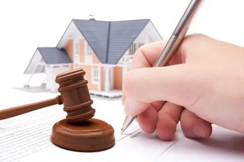 Признание права собственности на гараж через суд в Новокузнецке