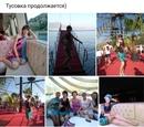 Валерьевна Ирина | Одесса | 14