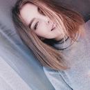 Anna Burova, 23 года, Самара, Россия
