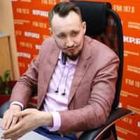 Фотография Александра Тамакулова ВКонтакте