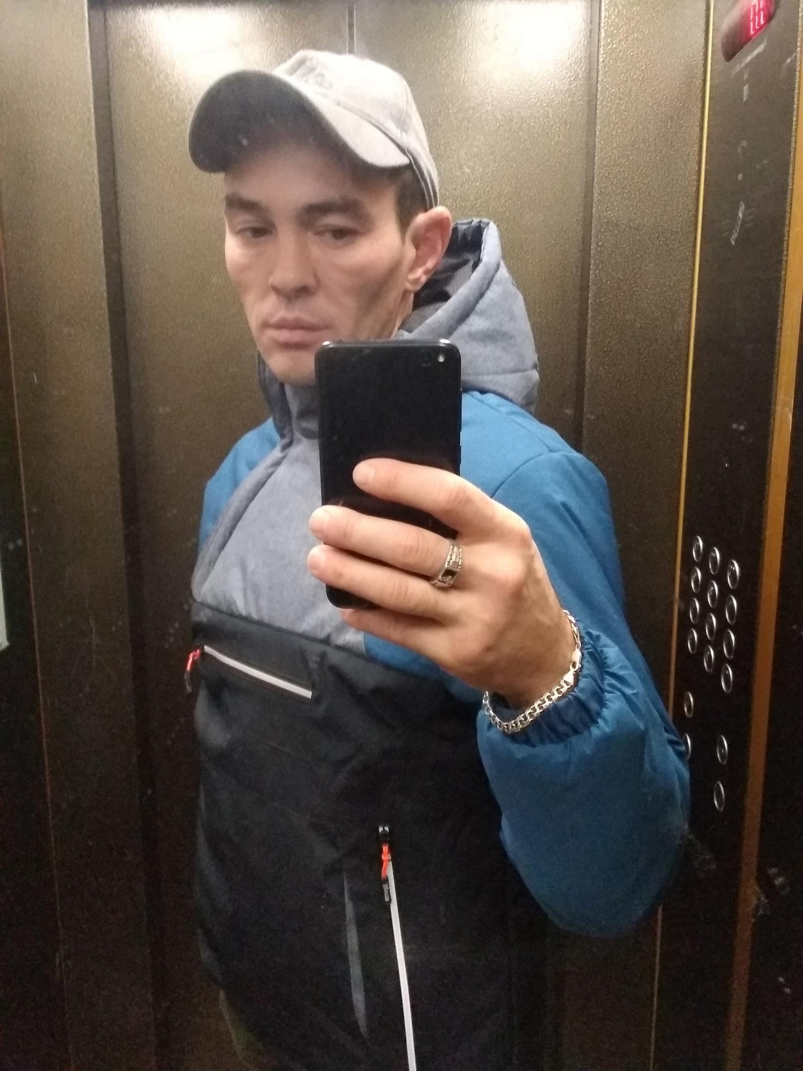 Сергей, 31, Дубовка, Волгоградская, Россия