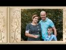 ПЕСНЯ В ПОДАРОК | ПЕСНЯ НА ЗАКАЗ ( Track Mania ) - Для любимого мужа Максима
