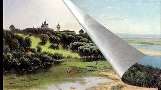 Медиабеседа «П.И. Чайковский. Времена года: июнь»
