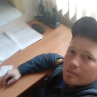 Семенов Анатолий